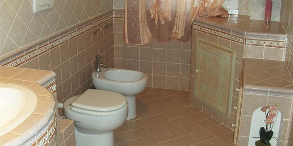 http://www.idraulicoamico.com/assets/images/bagno-ristrutturazione-600x300.jpg